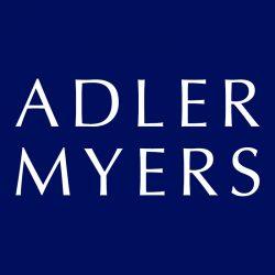 Adler/Myers