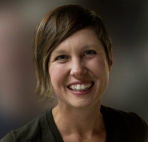 Sonja Bontrager